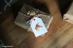 fox-gift-tag-printable-e1353819538907